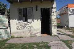"""Proyectos desarrollados en el Barrio """"Nuevo Golf"""""""