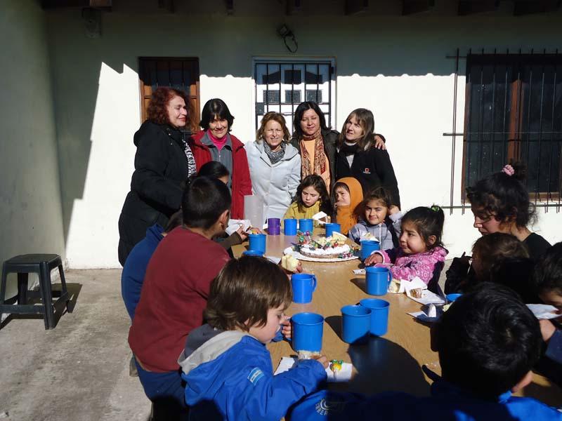 barrio_santa_rosa (10)
