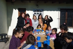 barrio_santa_rosa (11)