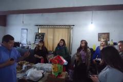 barrio_santa_rosa (12)