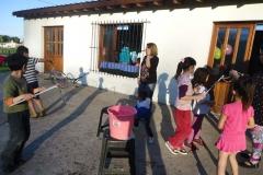 barrio_santa_rosa (24)