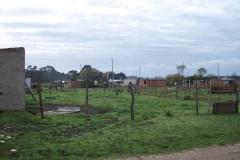 barrio_santa_rosa (47)