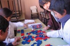 proyectos_escolares (1)