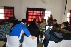 proyectos_escolares (12)