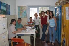 proyectos_escolares (13)