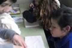 proyectos_escolares (25)
