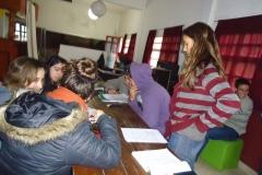 proyectos_escolares (9)