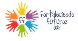 logo_fortaleciendo_futuros
